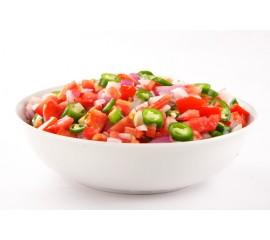 Maxi Salades pour 10 personnes