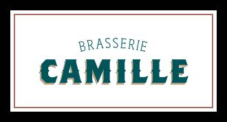 Brasserie Camille